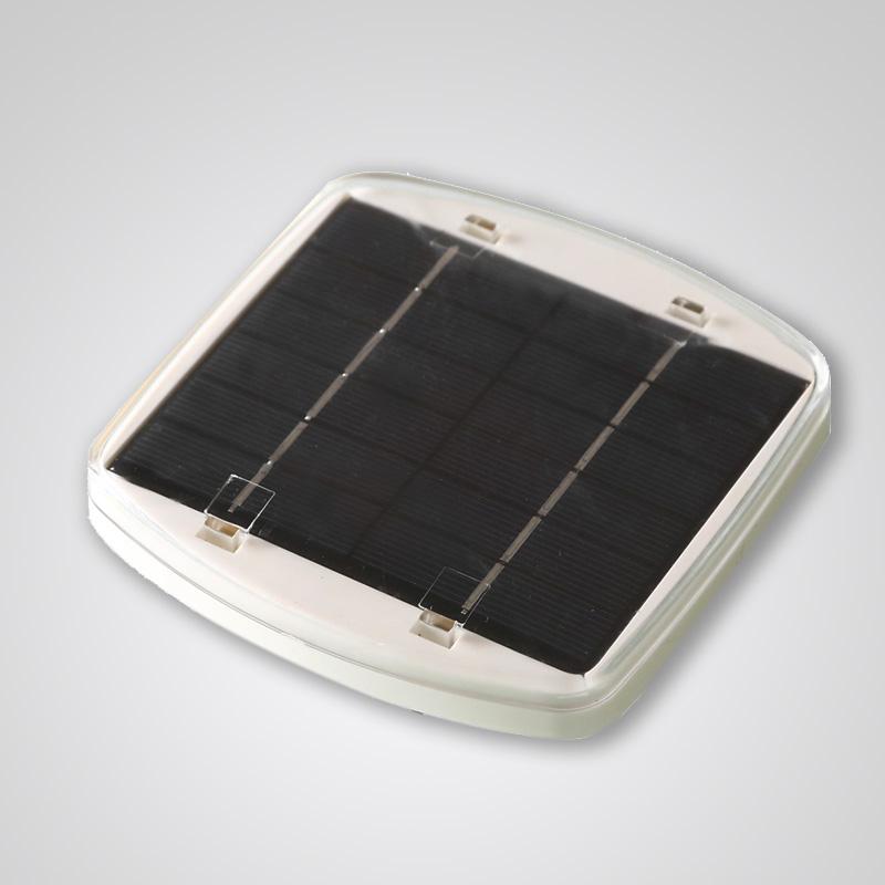 Solar Receiver